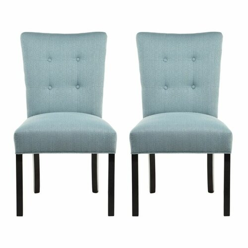 La Mode Chair (Set of 2)