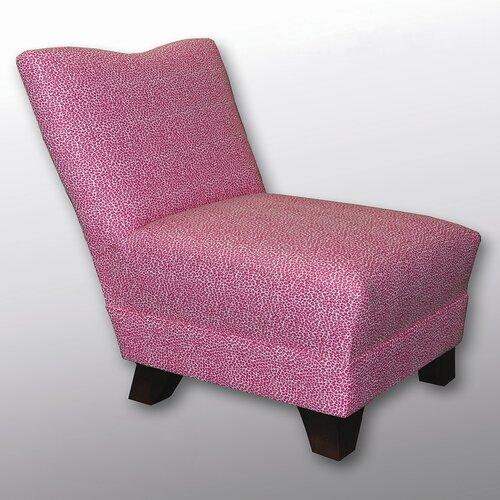Edith Kid's Club Chair