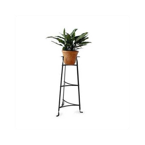 Premier Multi-Tiered Plant Stand