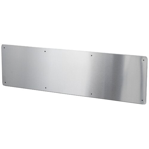 Frost Products Kick Plate