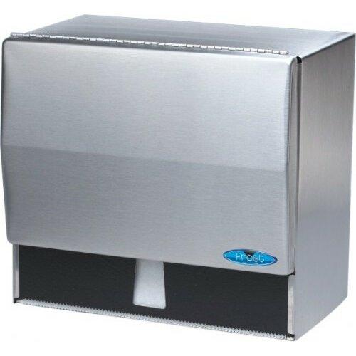 Universal Paper Towel Dispenser Wayfair