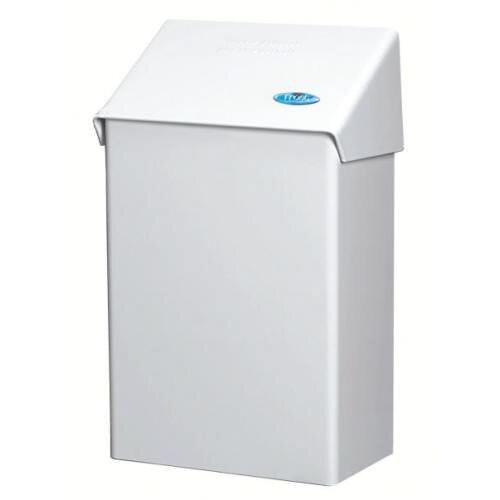 Frost Products Surface Mounted Napkin Disposal