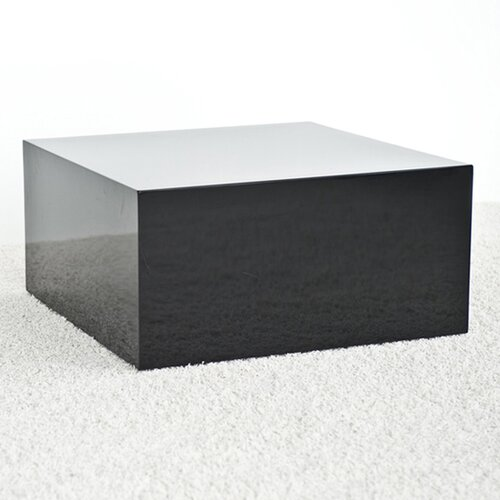 """RGE Couchtisch """"Q-Table"""""""