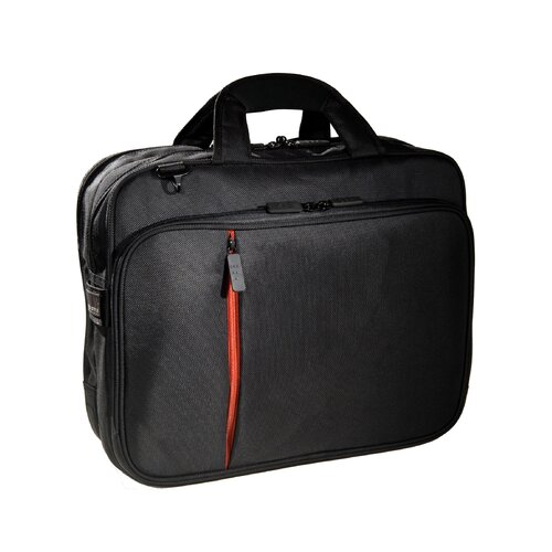 Luxe Laptop Briefcase