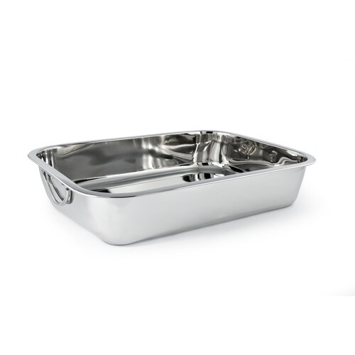 Cuisinox Stainless Steel Lasagna Pan