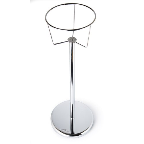 "Cuisinox 25.6"" Wine Bucket Stand"