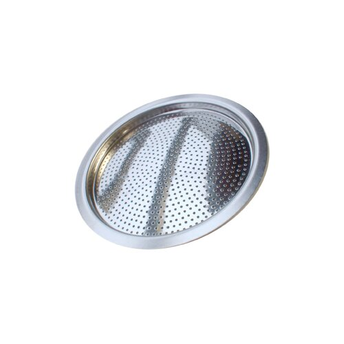 Cuisinox Espresso Coffeemaker Filter