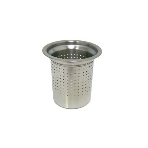 Cuisinox Infuser Basket for Teapot