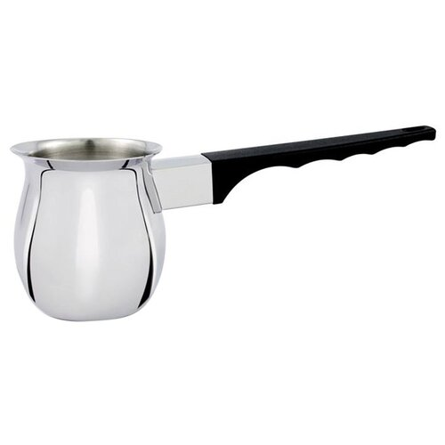 Cuisinox 3.25 Cup Turkish Coffee Server