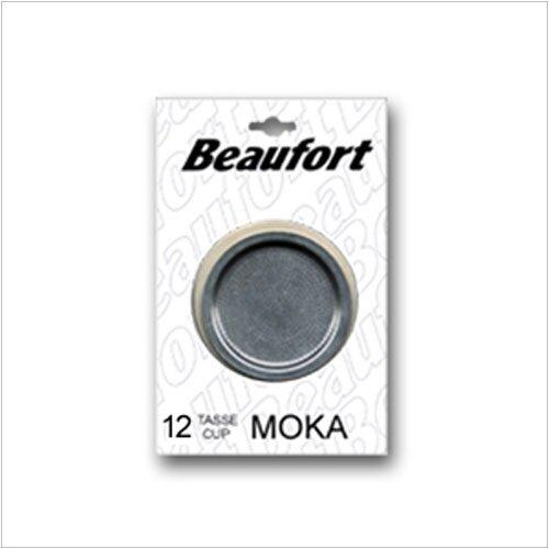 Moka Replacement Gasket