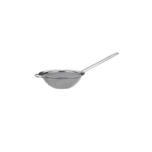 "Cuisinox 5.6"" Wire Mesh Strainer"