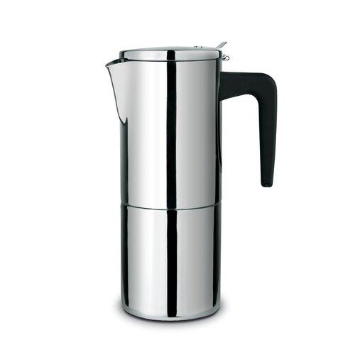 Cuisinox Alpha Espresso Maker
