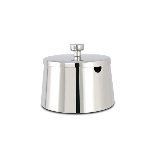 Cuisinox Roma Sugar Bowl with Lid