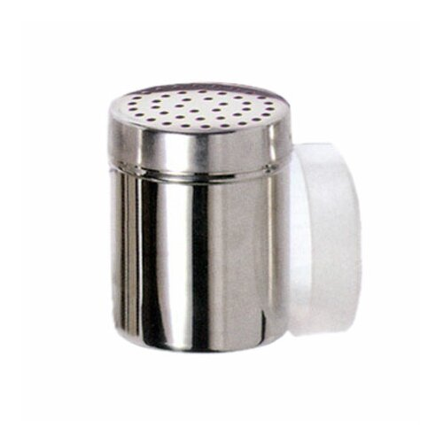 Cuisinox Cheese / Hot Chilli Pepper Dispenser with Plastic Cap