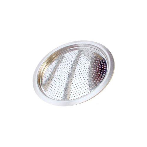 Cuisinox 2 Cup Aluminum Filter