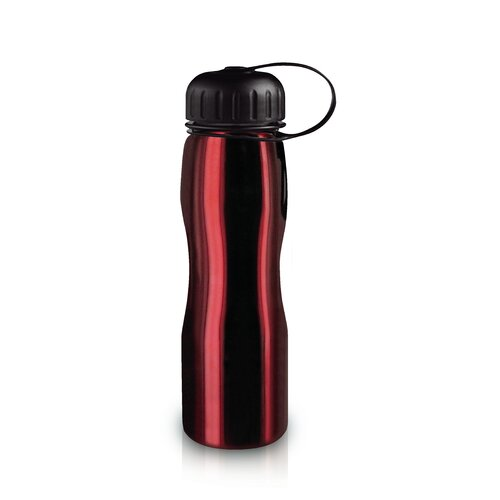 24 Oz Sports Bottle