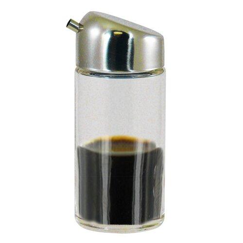 6 Oz Soya Dispenser Bottle