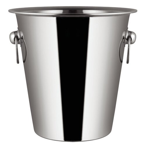 Champagne / Wine Bucket