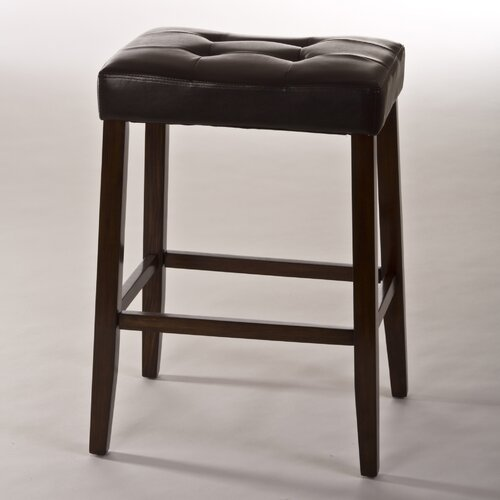 "Hillsdale Furniture Boston 26"" Bar Stool"