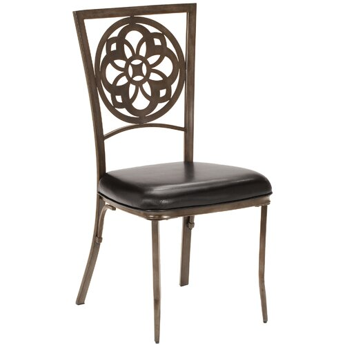 Marsala Dining Side Chair (Set of 2)