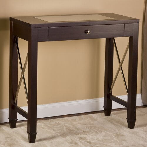 La Vista Console Table