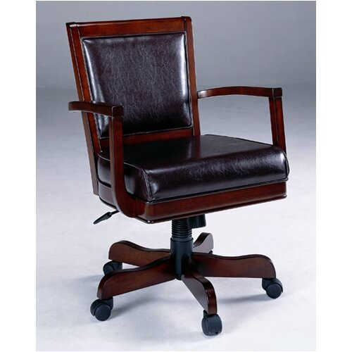 Hillsdale Furniture Ambassador Armchair