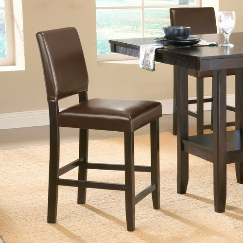 Arcadia Bar Stool (Set of 2)