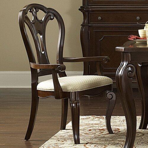 Hillsdale Furniture Grandover Arm Chair