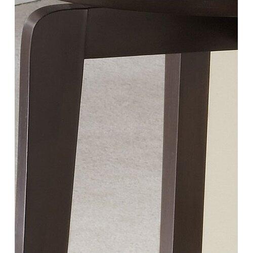 "Hillsdale Furniture Tiburon II 24"" Swivel Bar Stool with Cushion"