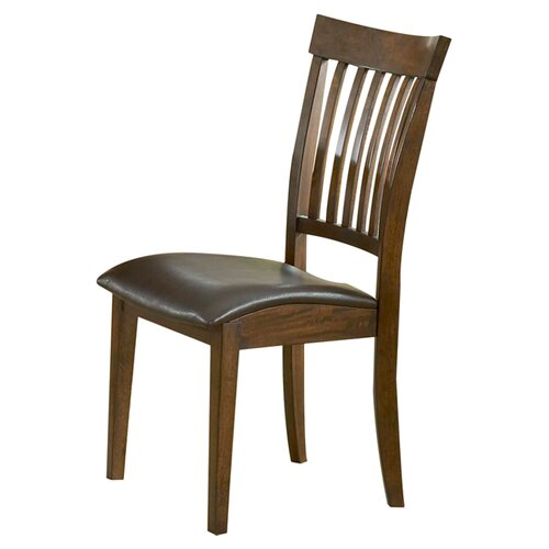 Hillsdale Furniture Arbor Hill Side Chair