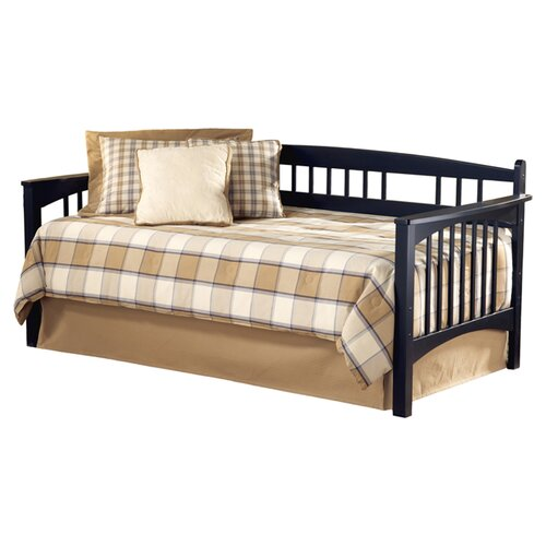 Hillsdale Furniture Mission Daybed