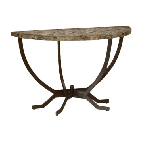 Hillsdale Furniture Monaco Console Table