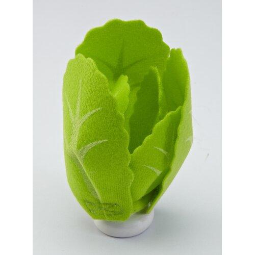 Wonderworld Vegetable Set