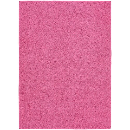 Garland Rug Magic Odor Eliminating Diamond Shazaam Pink