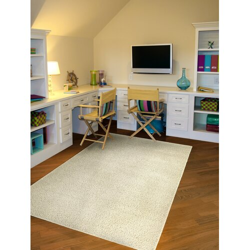 Garland Rug Magic Odor Eliminating Beechmont Shazaam Rug