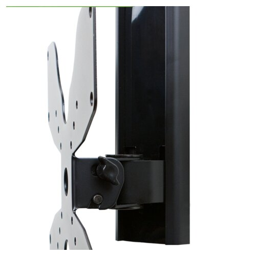 "Kanto Full Motion Tilt/Articulating Arm Wall Mount for 37"" - 50"" Flat Panel Screens"
