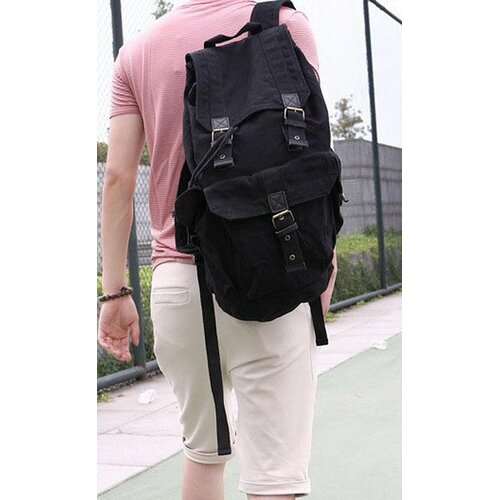 Vagabond Traveler Sport Backpack