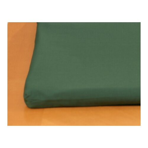 SoothSoft Canine Cooler Cozy Cushion Cover