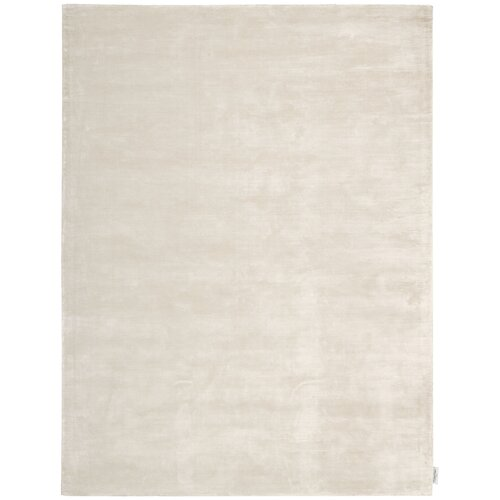 Calvin Klein Home Rug Collection Lunar Ivory Rug