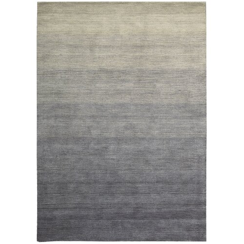 Calvin Klein Home Rug Collection Haze Shade Rug