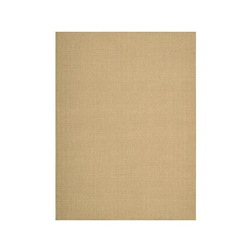 Calvin Klein Home Rug Collection Shetland Seagrass Rug