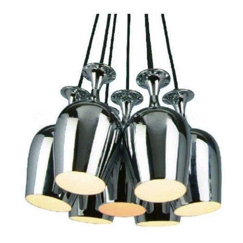 Goblet Pendant Ceiling Lamp