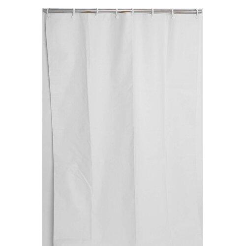 heavy duty commercial shower curtain wayfair