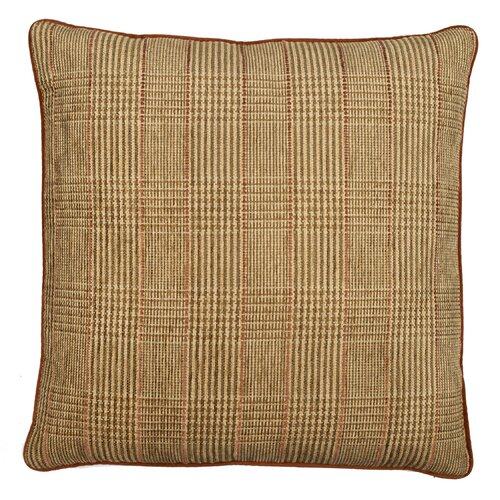 Coventry Cotton Pillow