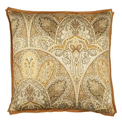 TOSS by Daniel Stuart Studio Persia Cotton Pillow