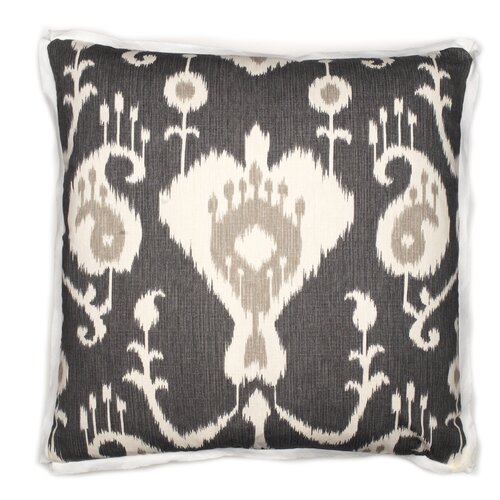 TOSS by Daniel Stuart Studio Phuket Cotton Pillow