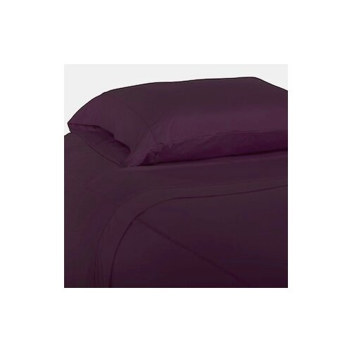 SHEEX Performance Fabric Pillowcase