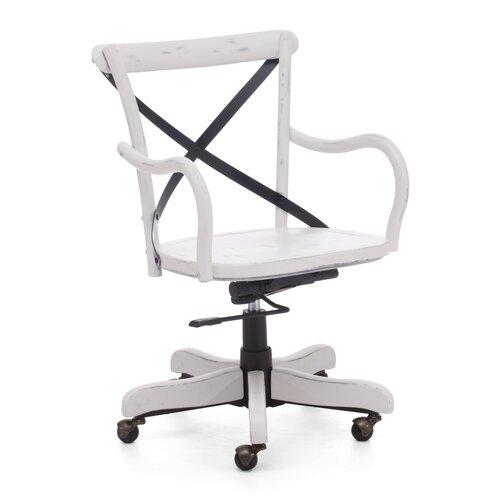 Zuo Era Union Square Office Chair