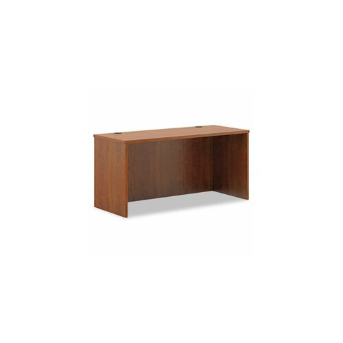 """Basyx by HON BL Series 29""""H x 60"""" W Credenza Shell"""