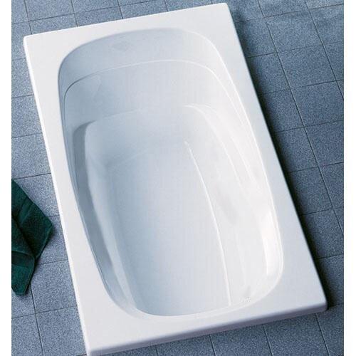 "Jason Hydrotherapy Integrity 60"" x 42"" Bathtub"